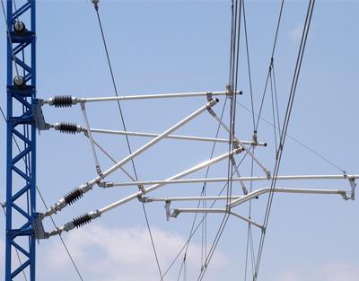 aisladores-electricos-2