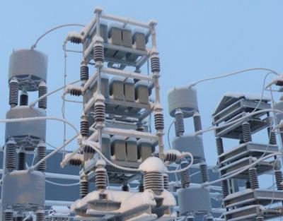 aisladores-electricos-4