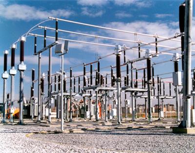 aisladores-electricos