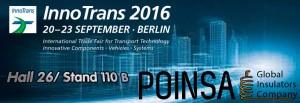 POINSA-InnoTrans2016-Modelo2-01-ALARGADO-OK